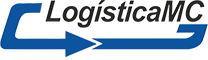 Logistica MC Logo